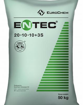 50kg Entec 20-10-10+3S.png