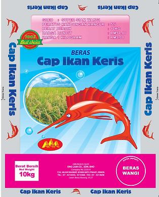 10kg Beras Cap Ikan Keris.png