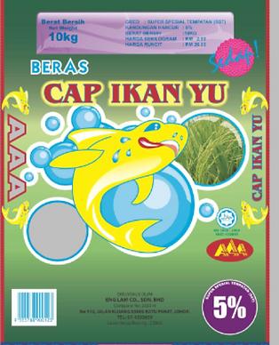 5kg-10kg-50kg Beras Cap Ikan Yu.png