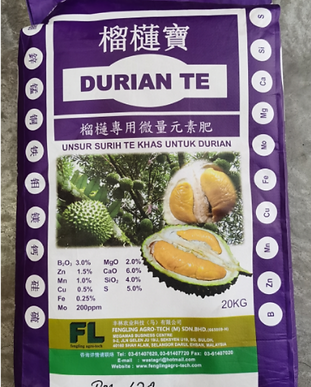 25kg DURIAN TE.png