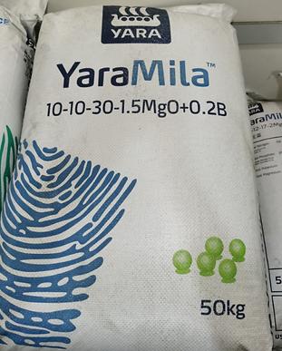 YaraMila 10-10-30-1.5+TE.png