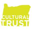 cultural trust logo.png