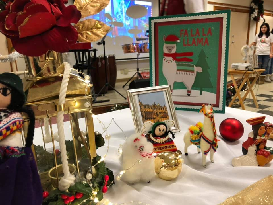 Navidad Peruana en Oregon (15)