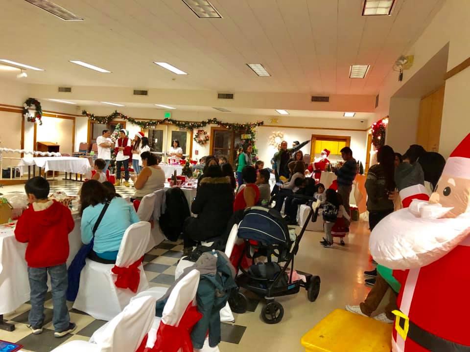 Navidad Peruana en Oregon (23)