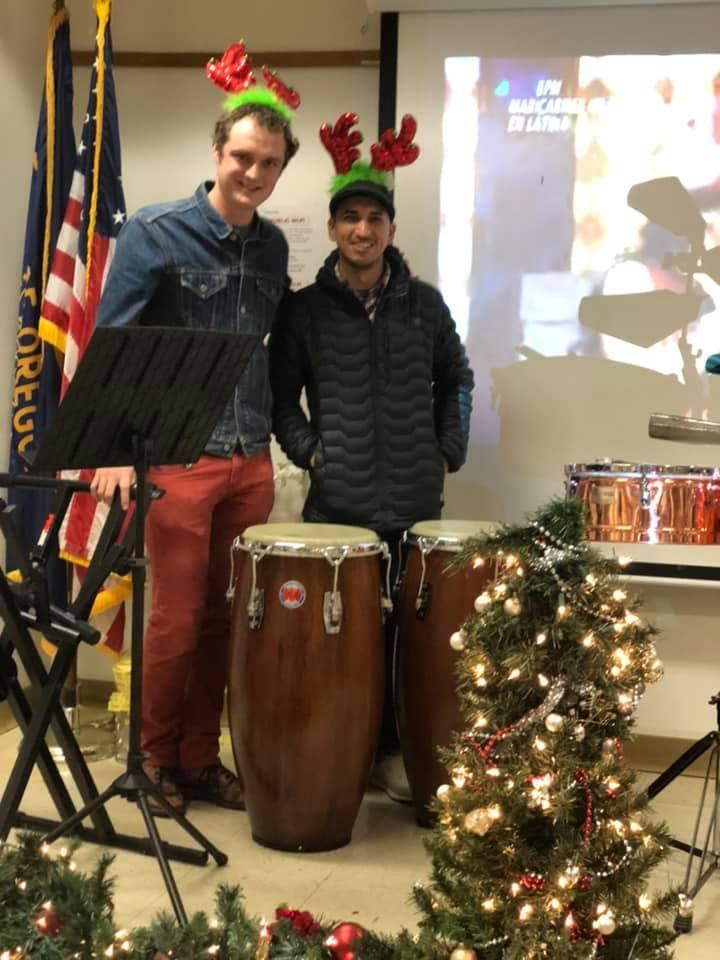 Navidad Peruana en Oregon (19)