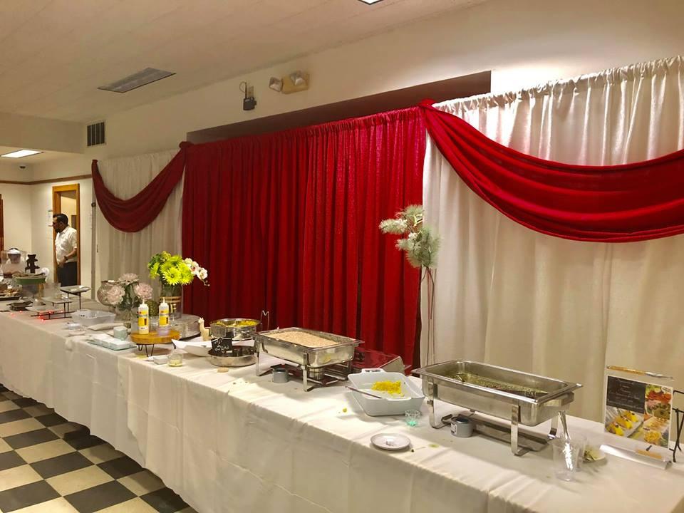 Degustación de Gastronomía Peruana (21