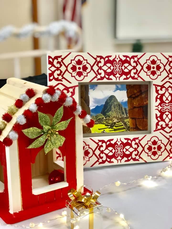 Navidad Peruana en Oregon (21)