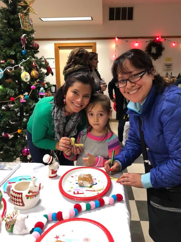 Navidad Peruana en Oregon (27)