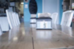 Tables inside.jpg