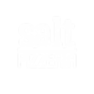 Salt Pizzeria Logo Transparent-01.png