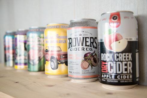 Beer & Cider.jpg