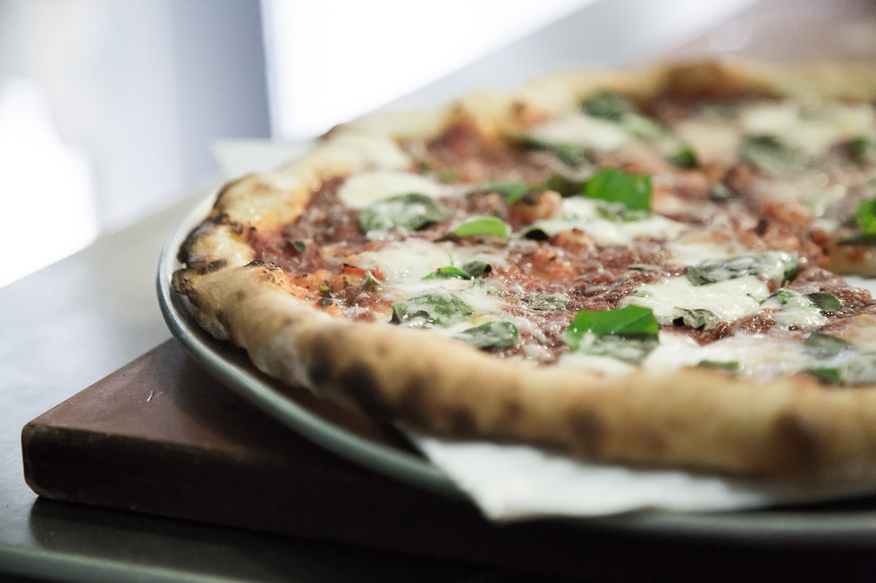 Classic Pizza.jpg