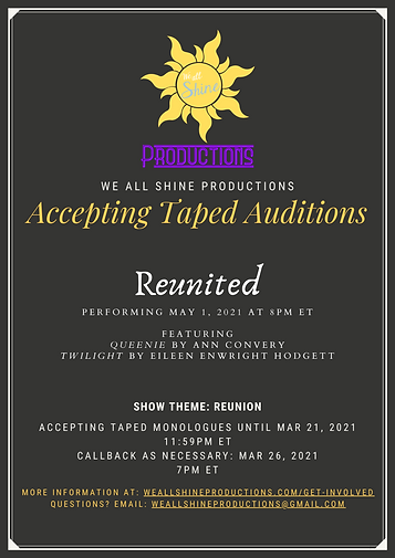 Audition FB.png
