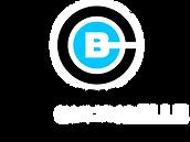 ccb_logo_1.png