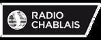 radiochablais2.png