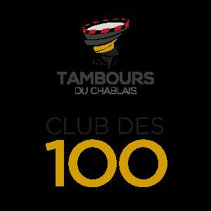 club100.png