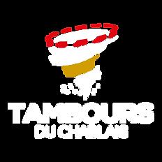 logo_tambours_blanc.png
