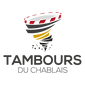 logo_tambours.png