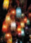 lanternes.png
