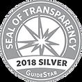 GuidestarSilver.png