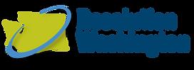 Resolution+Washington+Logo+2016.png