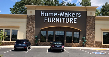 Home-Makers Mechanicsville exterior.png
