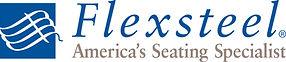 Flexsteel-logo.jpg