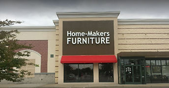 HM Furn Richmond.JPG