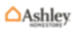 Ashley Homestore.png