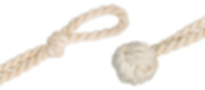 Mother-Hucker-cotton-rope-dog-fetch-toy-