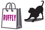 RUFFLY-shopping-bag-and-playful-dog.png