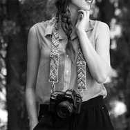 Knotted-Camera-Straps-coming-soon.jpg