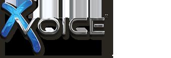 LOGO-X-VOICE-SCHEDA.png