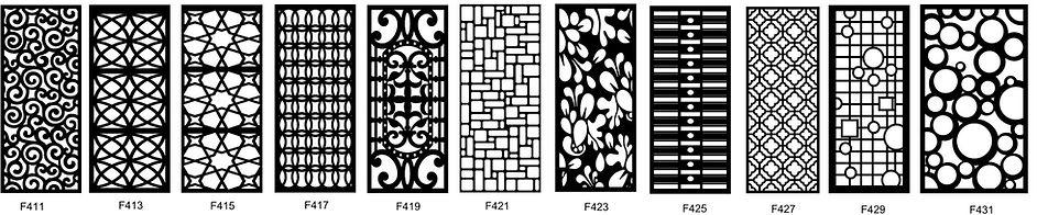 Standard Panels F 2k.jpg