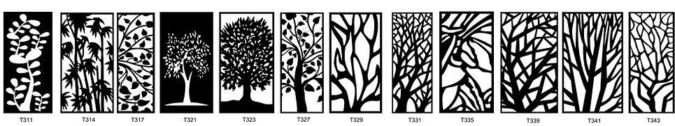 Standard Panels T 2k.jpg