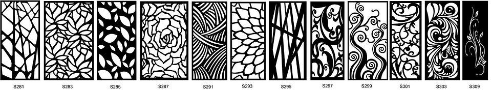 Standard Panels S 2k.jpg
