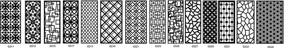 Standard Panels G 2k.jpg
