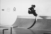 Irregular 10 Years_photo_Hannes Mautner_