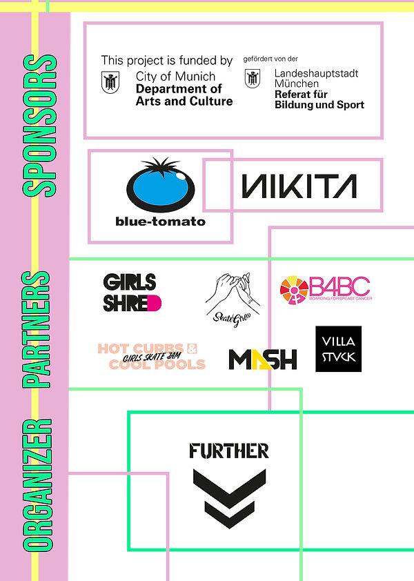 sponsors copia.jpg