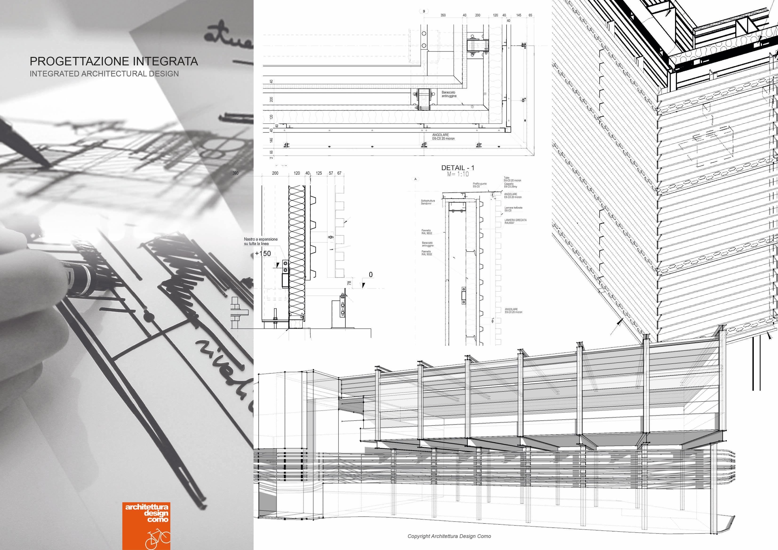 Brochure studio rev 3 20161114 prova5