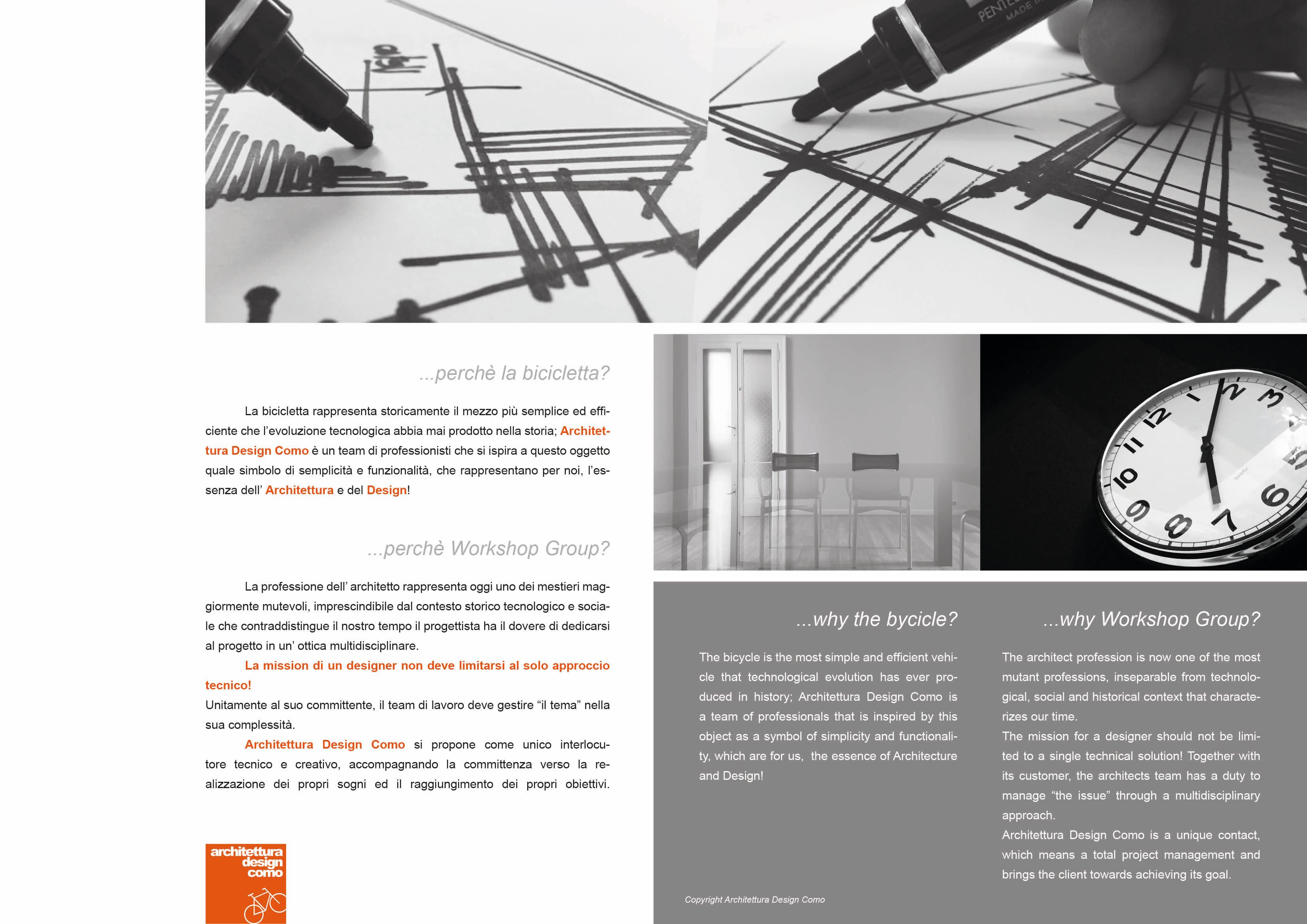 Brochure studio rev 3 20161114 prova2