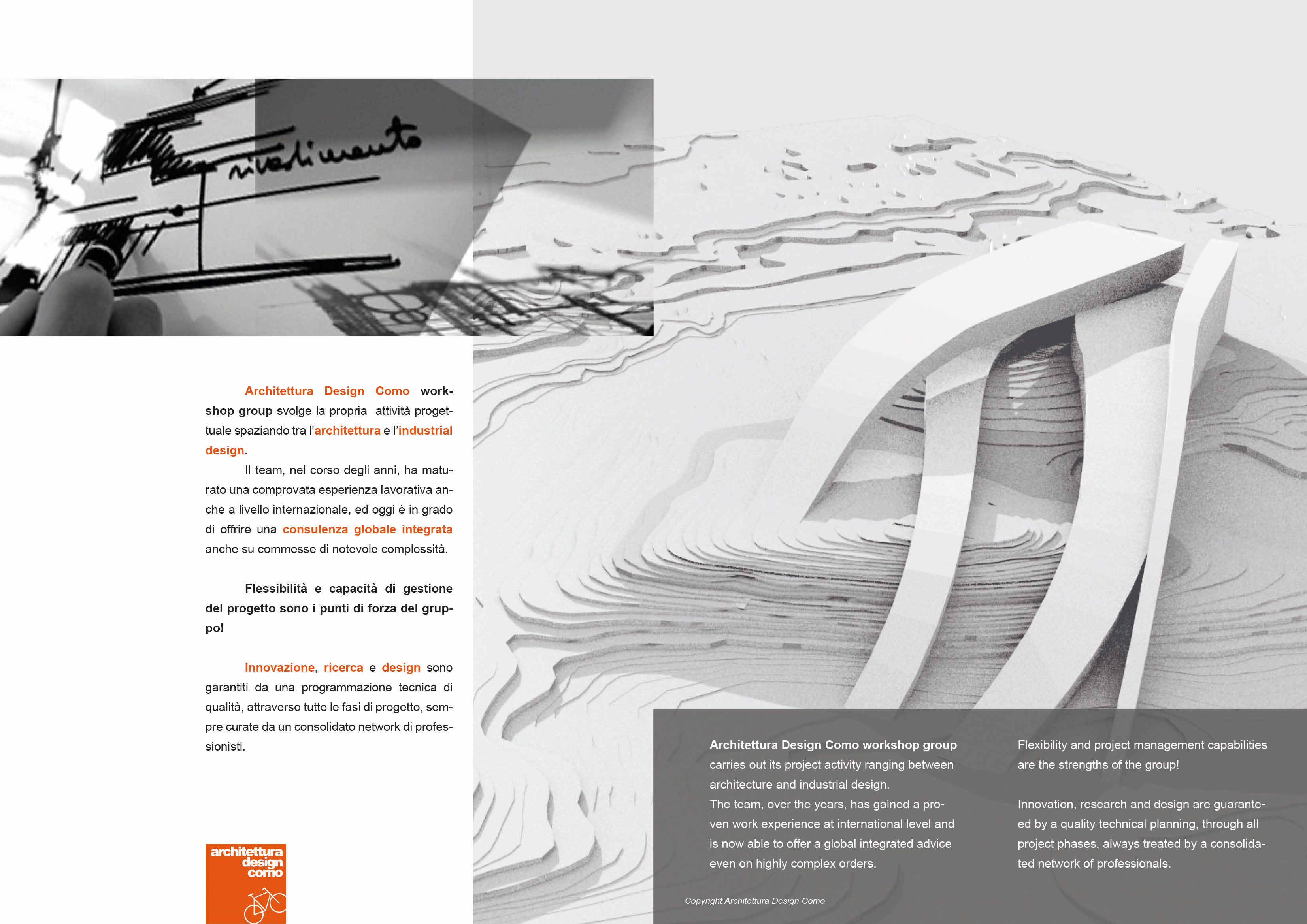 Brochure studio rev 3 20161114 prova3