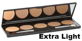 Contour Palette- 4 kits to choose from