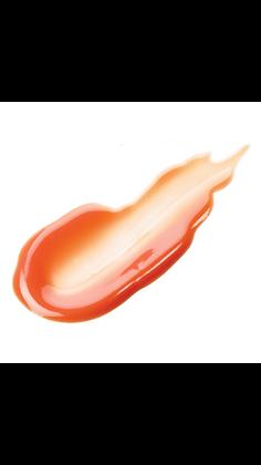 Poppy Lip Gloss