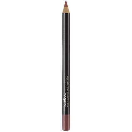 Rosebud Lip Liner Pencil