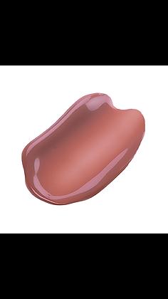 Spiced Latte Lip Gloss