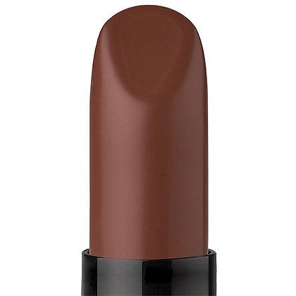 Sienna Sun Lipstick
