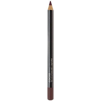 Cocoa Lip Liner Pencil