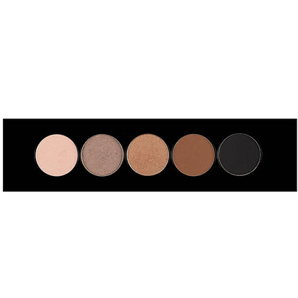 Smokin' Hot Eye Shadow Palette (5 Pan)