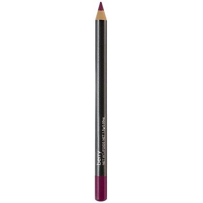 Berry Lip Liner Pencil